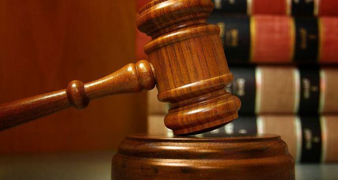 В судах самопровозглашенной ДНР рассмотрели более 46 тысяч дел