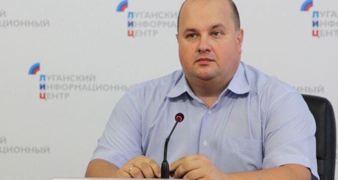 До конца года возобновят работу 20 предприятий в  ЛНР