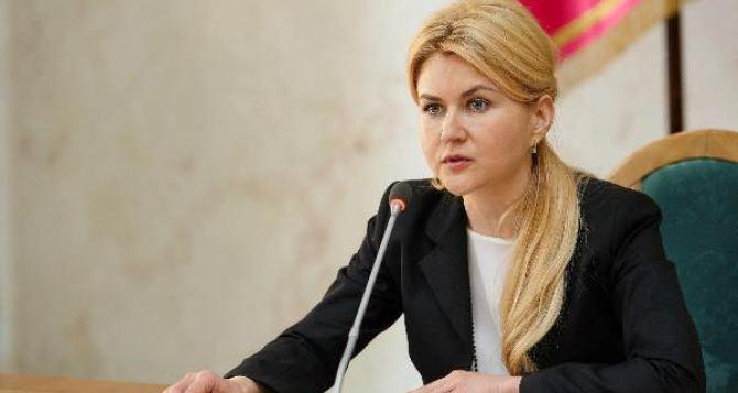 В Харьковской области новый губернатор. — СМИ