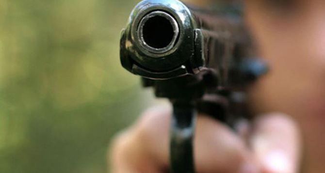 В Ровеньках жестоко убили семейную пару