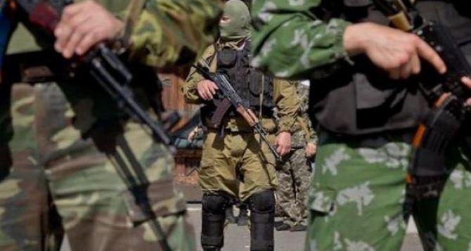 Как на Донбассе соблюдают режим тишины