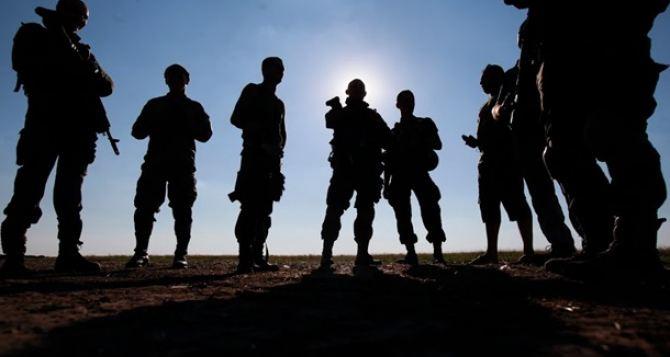 Боевики наДонбассе подтвердили готовность освободить 47 заложников— СБУ