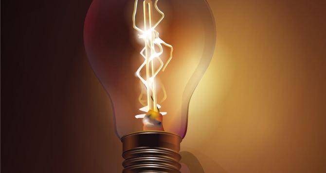 В ЛНР установили тарифы на электроэнергию для религиозных организаций