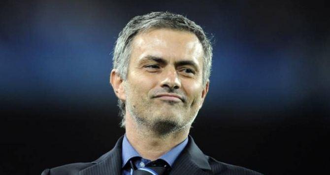 Жозе Моуринью раскрыл тайны возможного состава «Манчестер Юнайтед» на матч против «Зари»