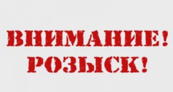 Производителя некачественного алкоголя в Харькове объявили в розыск