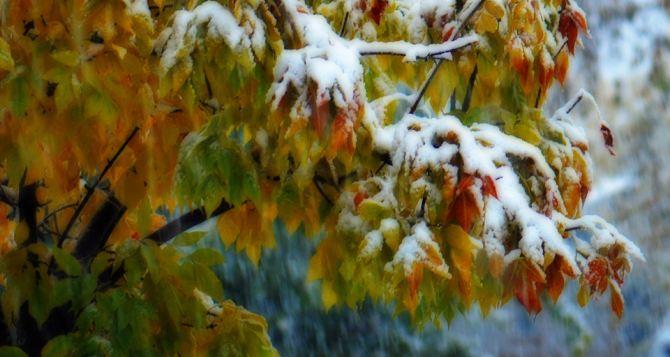 Погода в с.серноводском ставропольском крае