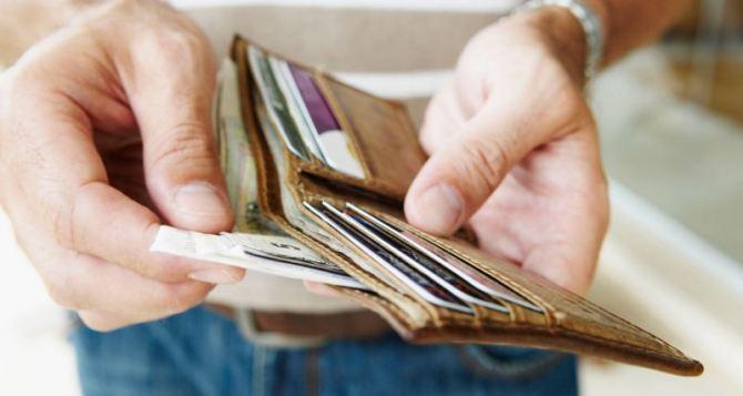 Список организаций, которые выдают микрокредиты на сумму до 50 000 рублей.