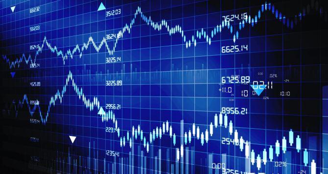 Многие слышали форекс калькулятор расчета прибыли forex