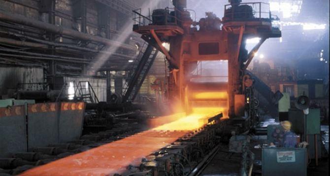 За полгода в самопровозглашенной ДНР заработали 18 промышленных предприятий