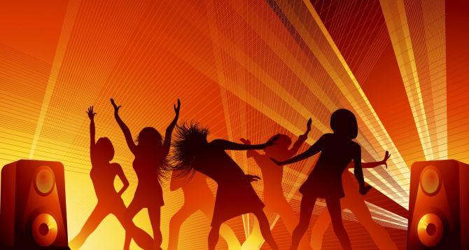 В Харькове пройдет фестиваль хореографического искусства