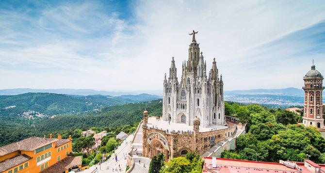 Стоитли купить недвижимость в Барселоне