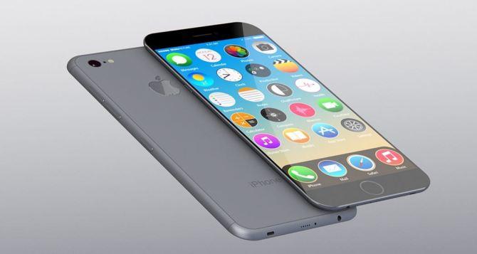 Меры по продлению срока службы аккумулятора смартфона Apple