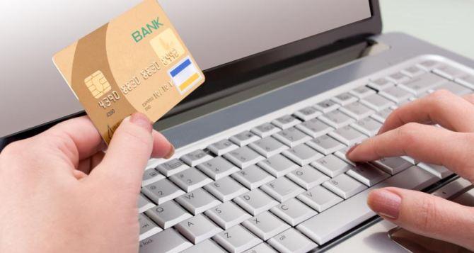 Хоум кредит банк самара телефон горячей линии