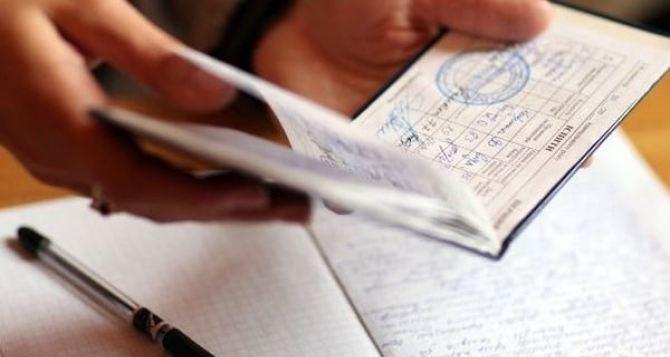 В Украине будут по-новому платить стипендии студентам