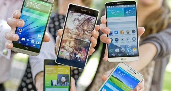 Покупка смартфона: распространенные заблуждения