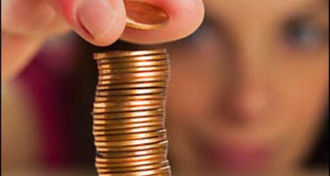 Министр социальной политики рассказал, как будет повышаться прожиточный минимум