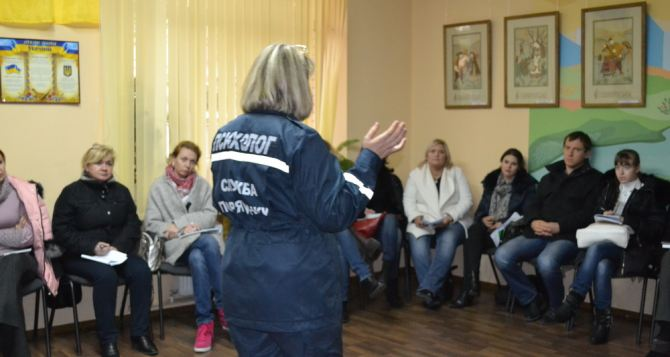 В Украине зарегистрировано более 1 млн 63 тыс. переселенцев