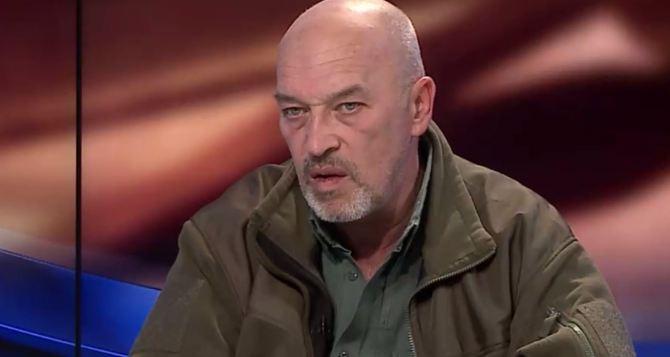 Полицейскую миссию на Донбасс введут только с согласия Киева и Москвы. —Тука