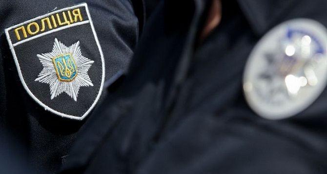 Задержаны трое иностранцев, которые обворовывали квартиры (ФОТО)