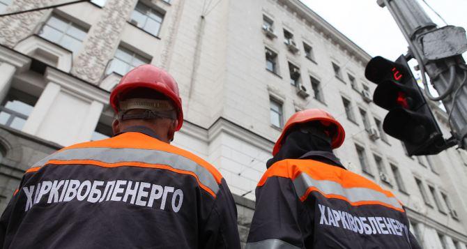 Украина последние новости про назарбаева