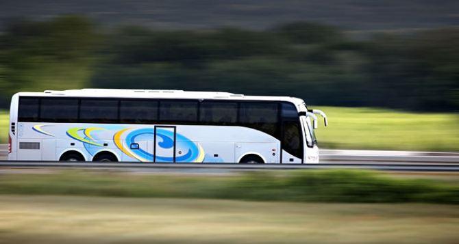 Самопровозглашенная ЛНР будет сотрудничать с Крымом в сфере перевозок