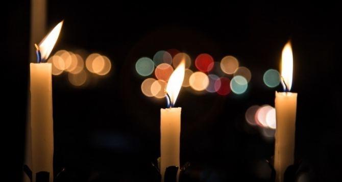 В Харькове могут возобновить веерные отключения света