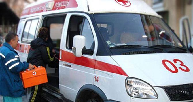 За неделю в самопровозглашенной ДНР погибли шесть мирных жителей, еще 34 ранены