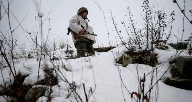 Последние новости о российских бойцах мма