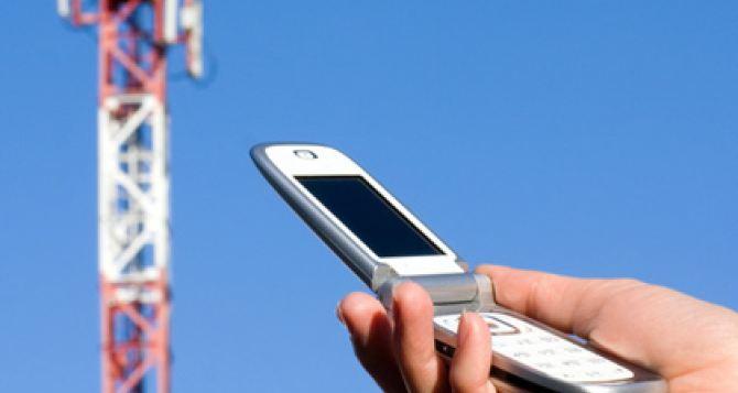 В самопровозглашенной ДНР заявили о готовности заменить украинскую мобильную связь на российскую