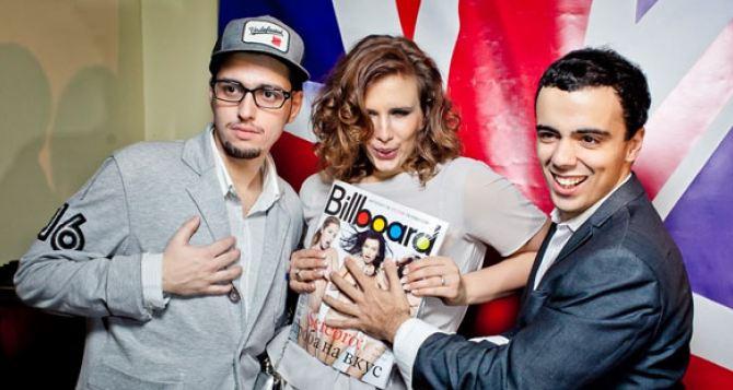 В Луганске пройдет бесплатный концерт российской поп-группы