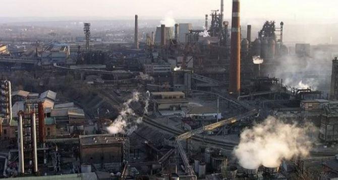 Экономика ДНР будет переориентирована на Россию. —Мэр Ясиноватой