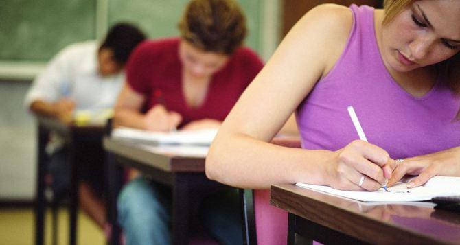 Утверждены требования к школьным экзаменам
