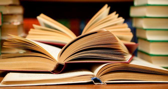 В школьную программу предлагают включить книгу о Гарри Поттере