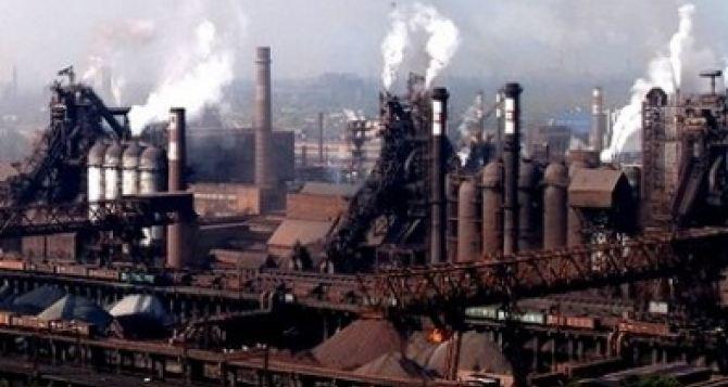 ДНР готова обсудить возвращение предприятий под юрисдикцию Киева только после выполнения «Минска-2»