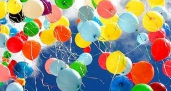 Майские праздники. Как будут отдыхать в Украине