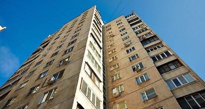 В Харькове с 1июня повысят квартплату