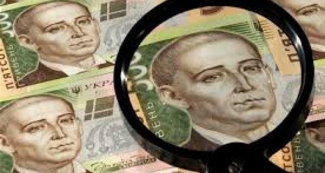 В Украине стало на четверть меньше миллионеров