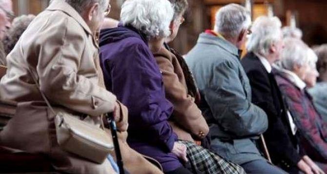 Минимальная пенсия в республики казахстан