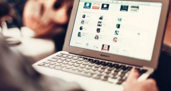 В Канаде разработают новую социальную сеть для украинцев
