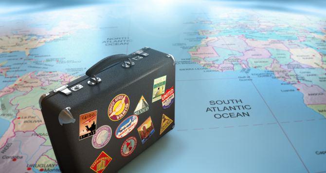 В самопровозглашенной ЛНР выдали 31 разрешение на турагентскую деятельность