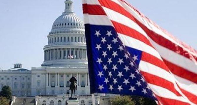 США хотят перезапустить переговоры сРФ по Донбассу. —СМИ