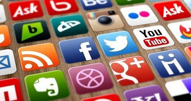 Соцсети не справляются с удалением разжигающих ненависть постов. —Еврокомиссия