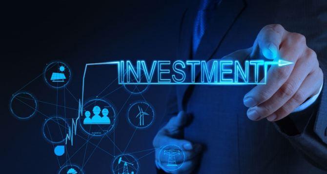 В самопровозглашенной ЛНР подготовили для инвесторов 52 предложения