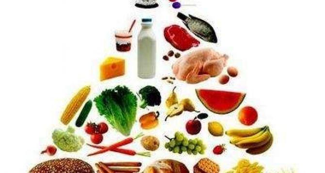 Десять самых полезных продуктов всех времен и народов