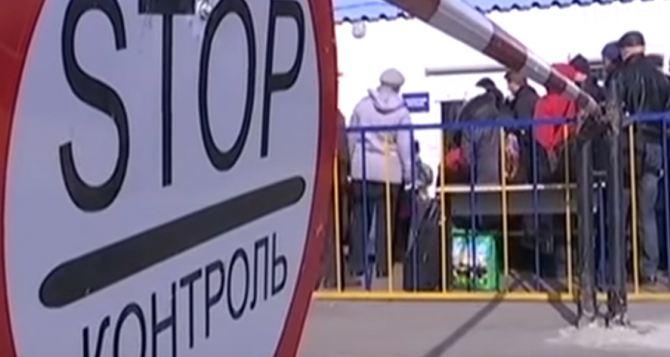 В ДНР против идеи Красного Креста создать на Донбассе зоны безопасности