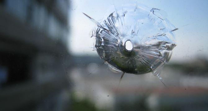 В Луганске восстановили 7 объектов сферы образования, пострадавших от обстрелов