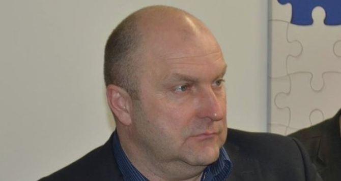 Убийцы мэра Старобельска приговорены к 15 годам лишения свободы