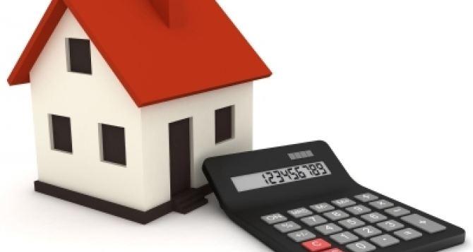 Переселенцы просят у Порошенко нулевой процентный займ на жилье