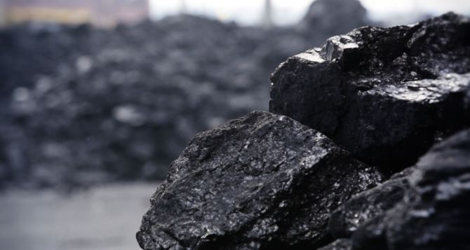 Гендиректора «Первомайскугля» будут судить за кражу 200 тонн угля