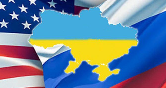 Судьбу Украины решат без ее участия. —Эксперт о возможных результатах встречи Путина и Трампа